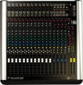 Микшерный пульт SOUNDCRAFT SPIRIT M12